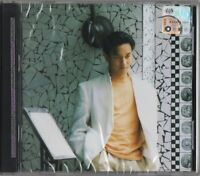 LESLIE CHEUNG 張國榮 Summer Romance'87 CINEPOLY MALAYSIA KOREA AAD CD VERY RARE NEW