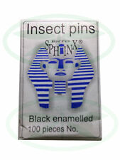 Insect Mounting Pins size 3