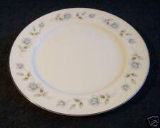 Elegant Lady Dinner Plate Fine China by International