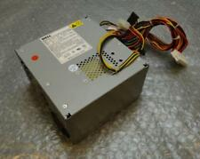 Dell OptiPlex GX280 250w ATX Psu Fuente de alimentación ps-5251-2df2 w4827