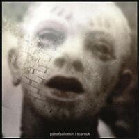 Pain Of Salvation - Scarsick (NEW 2 VINYL LP)