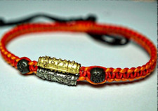 Bracelet Super Charm Attraction Love Takrud Magic Amulet Luck Talisman Arjarn O