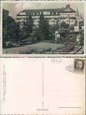 BOLZANO - DOLOMITI - HOTEL LAURINO  -     (rif.fg.11317)