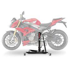 Motorrad Zentralständer ConStands Power BMW S 1000 R 14-16 Lift Zentralheber