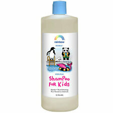 Shampoo per Bambini Originale Fragranza 946ml