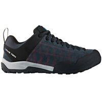 Five Ten Guide Tennie 5407 Stealth Wanderschuhe OutdoorSchuhe Trekking Trail