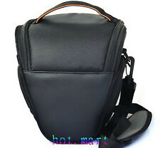 Camera Case/Bag for Canon Rebel T5 T5i T4i T3i T3 T2i T1i XSi SL1 T1i XS XTi 70D