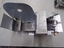 Recept Printer Shu-1165 72865610 Stcp061209 *Free Shipping*