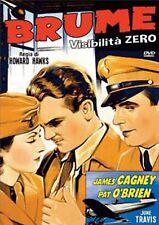 Dvd BRUME - VISIBILITA' ZERO - (1936 )   ** A&R Productions **...NUOVO