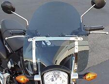 Tinted Windshield for Kawasaki Motorcycles