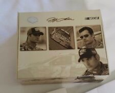 New listing Jeff Gordon Nascar 16 Envelopes 16 Note Cards and Stickers With Box