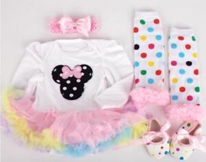 Hot Newborn Baby Clothing 22''Handmake Lifelike Reborn Doll Clothing Accessory