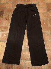 Nike Dri Fit Pants Girls Size Large