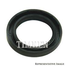 Timken Premium Products 222025 Oil Pump Seal  12 Month 12,000 Mile Warranty