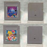 Ball Kid & Tetris   2 - Nintendo Gameboy (Cartridge Only)