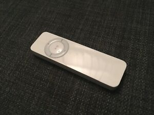 iPod Shuffle 1st Generation 512Mb (2563)