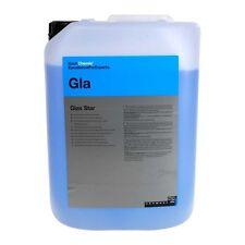 Koch Chemie Glas Star Glasreinigerkonzentrat Premium - 44010