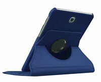 Couverture de Livre pour Samsung Galaxy Tab S2 9.7 SM-T810 SM-T815 Sac Étui L920
