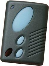 Gliderol Garage Door Remotes