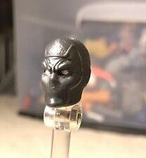 "Marvel Legends Head Cast For Customs - 1/12 Scale 6"" Hawkeye Ronin Masked"