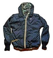giubbotto piumino donna kway brand kway women's down jacket