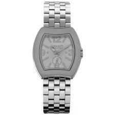 Bedat&Co Concept B3 2099 Stainless Steel Tonneau Swiss Quartz Women's Watch