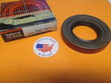 1982 1983 1984 1985 1986 CHEVY GMC SUBURBAN P20 K20 C20 NATIONAL Wheel Seal USA