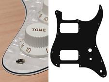 Battipenna Pickguard per Fender Stratocaster HH Bianco perlato Boston St-431-pww