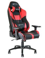 EWIN RACING COMPUTER GAMING SEAT CHAIR CHAMPION SERIES ERGONOMIC OFFICE CHAIR