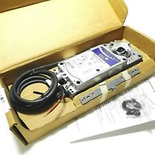 Johnson Controls M9220 Bgc 3 Electric Actuator 24v Spring Return 177 Lb In