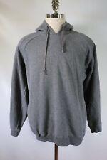 D2363 VTG Men's COLUMBIA Hoodie Pullover Sweatshirt Size M