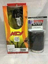 Scooter GY6 150cc High Quality NCY Intake Tube & Uni Pod Filter