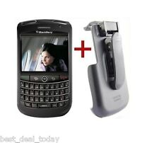 Seidio Innocase Combo Holster&Case Blackberry Tour 9630