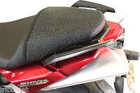 APRILIA SHIVER 2008-2016 TRIBOSEAT ANTI-SLIP MOTORCYCLE PASSENGER SEAT COVER