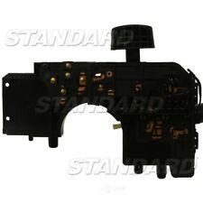 Combination Switch Standard CBS-1210 fits 01-05 Chrysler PT Cruiser