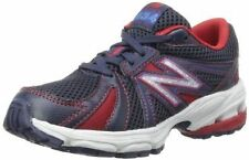 New Balance Synthetic Outer Fitness & Running Shoes