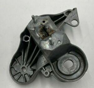 2005-2011 AUDI A6 3.2L 3.0L - ENGINE LEFT DRIVER SIDE MOUNT SUPPORT BRACKET OEM