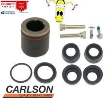 REAR Brake Caliper Rebuild Kit for Chevrolet S10 Pickup Truck 1998-2004