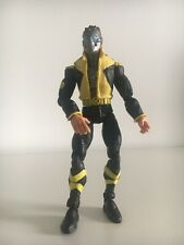 Marvel Legends Figure Xorn Xmen