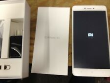 Xiaomi Mi Note 4 - Free Ship - Read desc.