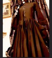 758$ Prada Dress Black  Size 42