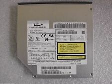 Sun Microsystems Toshiba DVD-ROM Drive 370-4412 370-4412-04 3704412-04 SD-C2732