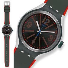 Orologio Swatch Irony Baires Ref. Yes4006