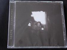 Krieg - Transient (SEALED NEW CD 2014) N.I.L. JUDAS ISCARIOT NACHTMYSTIUM