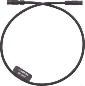 Shimano Di2 electric wire E-tube 1600