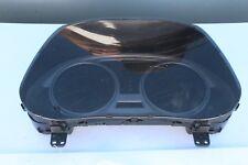 2007 LEXUS IS250 SPEEDOMETER INSTRUMENT CLUSTER C913