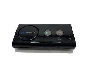 BlueAnt Supertooth 3 BTSVBC3 BTPPVOICE Bluetooth Vehicle Hands-Free