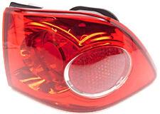 OEM Kia Optima Magentis Right Passenger Side Tail Lamp 924022G030