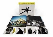 CD musicali alternativi per Jazz r.e.m.
