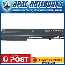 Genuine HP Compaq NX7300 NX7400 NX8200 NC8230 381374-001 398876-001 Battery